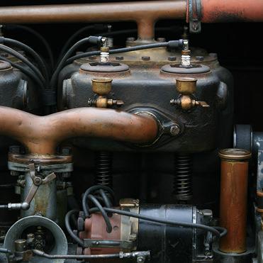 engine-controls