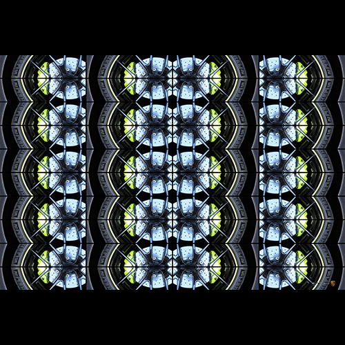 dw_porsche__page_07_click