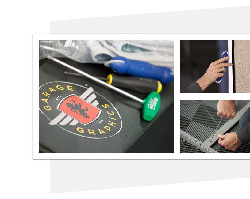 tools-accessories