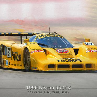 race_car_cover
